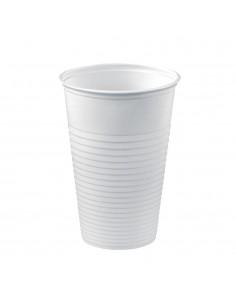 100 uds - Vaso plástico 200...